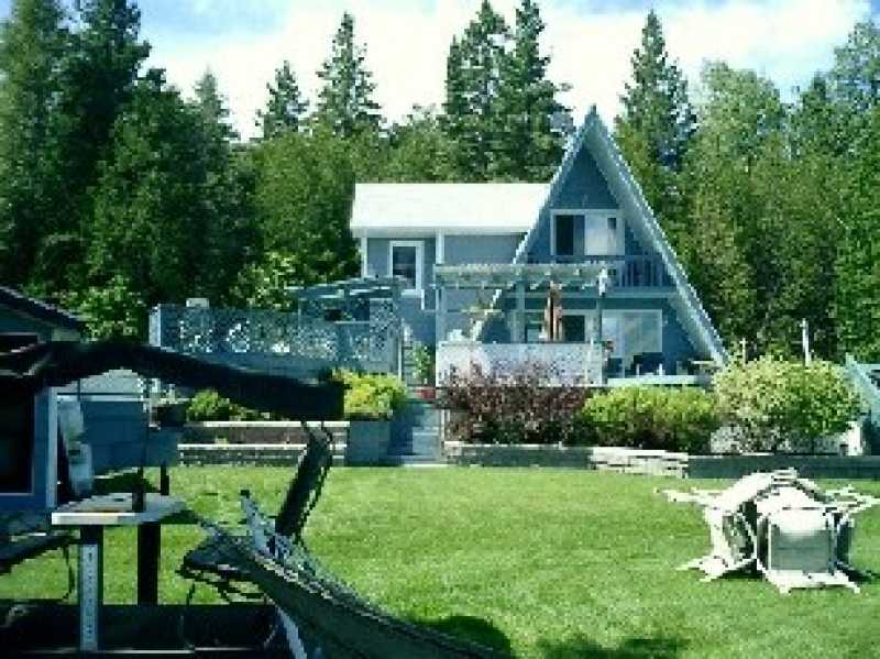 Find a house for sale, log home, real estate, land or foreclosures on HomeSaleDirectory.com.  The largest selection of real estate, for sale by owner, log homes, land and foreclosure homes for sale.